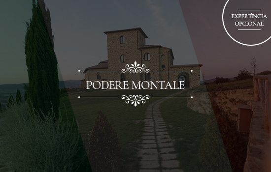 PodereMontale-Hover