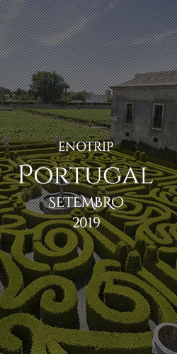 intro-Portugal-Enotrip-set2019